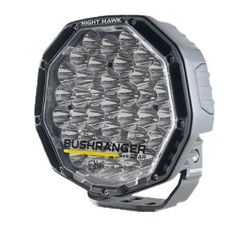 BUSHRANGER NIGHTHAWK LED